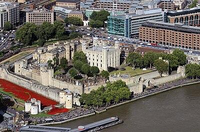 tower of london steckbrief # 3