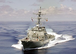 ID: DN-SD-03-11664 Service Depicted: Navy 0009...