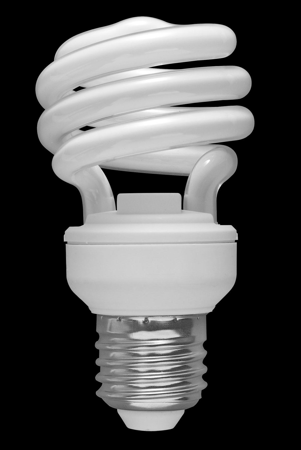 Led Light Bulbs Ge