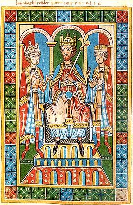 Friedrich-barbarossa-und-soehne-welfenchronik 1-1000x1540.jpg