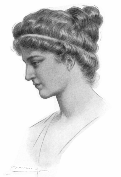 File:Hypatia portrait.png