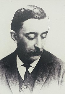 Lafcadio Hearn portrait.jpg