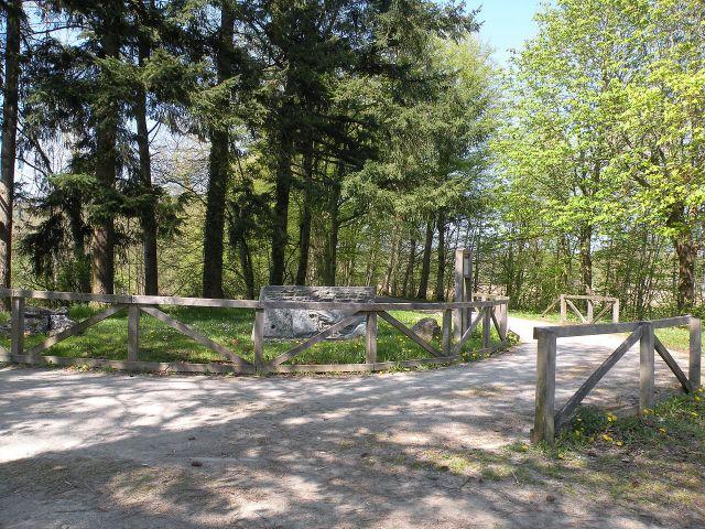 Parce de l'Abbaye de Liessies 02.JPG