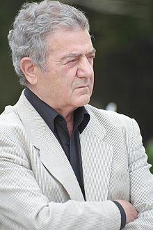 Stefan Tzanev