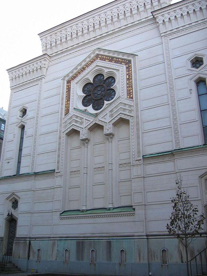 Synagogan Stockholm 2006.jpg
