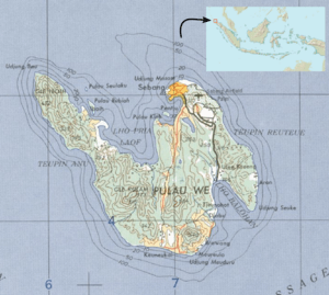 en:Weh Island locator map.