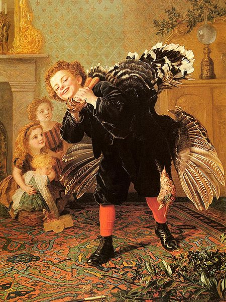 File:Anderson Sophie Christmas Time Heres The Gobbler.jpg