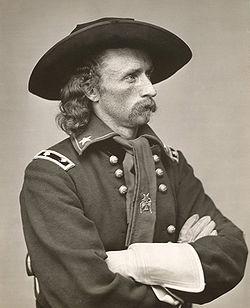 G a custer.jpg