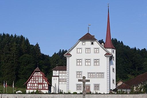 LU-Altishofen-Schloss