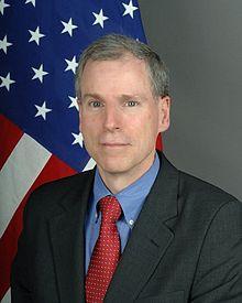 Robert Stephen Ford