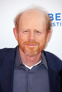 Ron Howard 2011 Shankbone 2