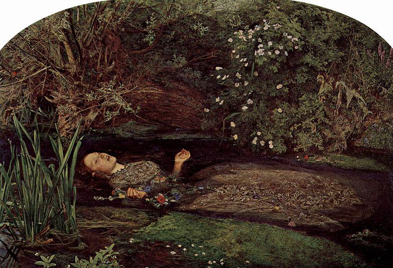 ファイル:Sir John Everett Millais 003.jpg
