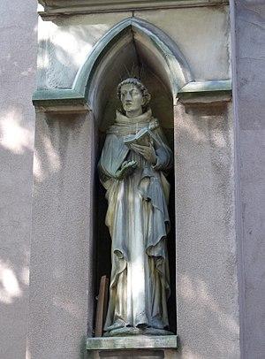 St-Pierre-le-Jeune protestant-Tauler (2).jpg