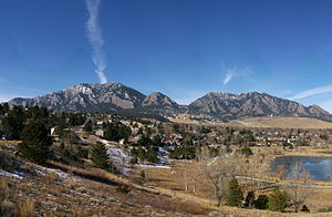 A cropped version of File:Boulder Pano from Fa...