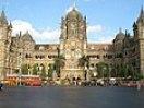 Mumbai Train Station.jpg