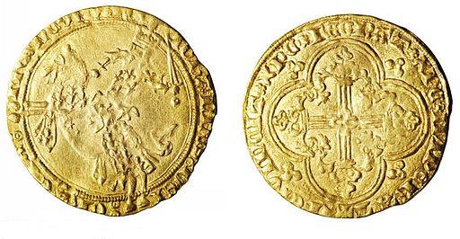 Premier franc