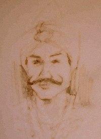 Retrato de Parameswara.jpg