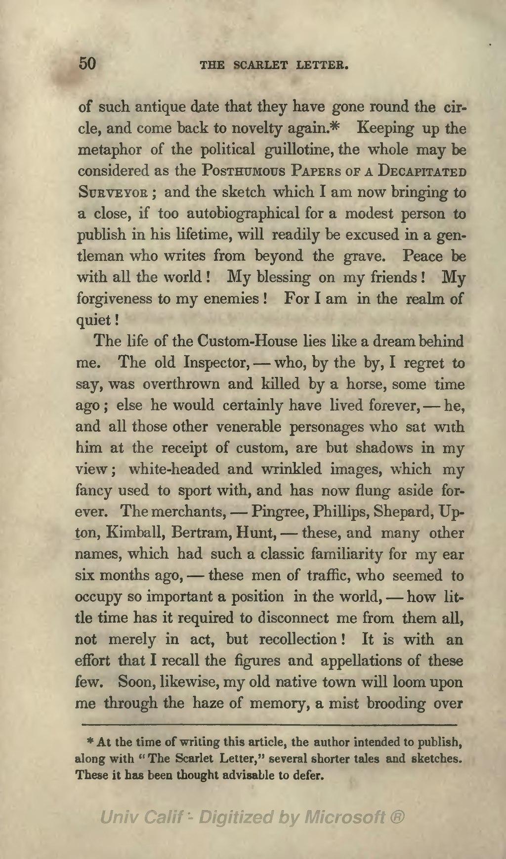 Page Scarlet Letter 2edvu 62