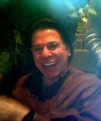 Sílvio Santos
