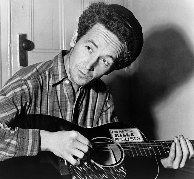 File:Woody Guthrie 2.jpg