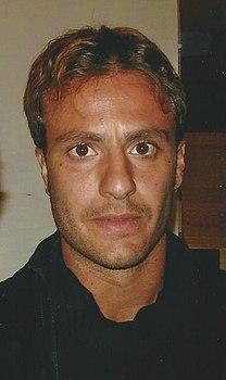 Alberto Gilardino.jpg