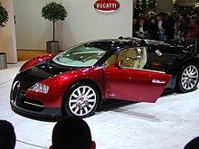 Bugatti Wikipdia