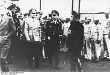 Heinrich Himmler Wikipdia