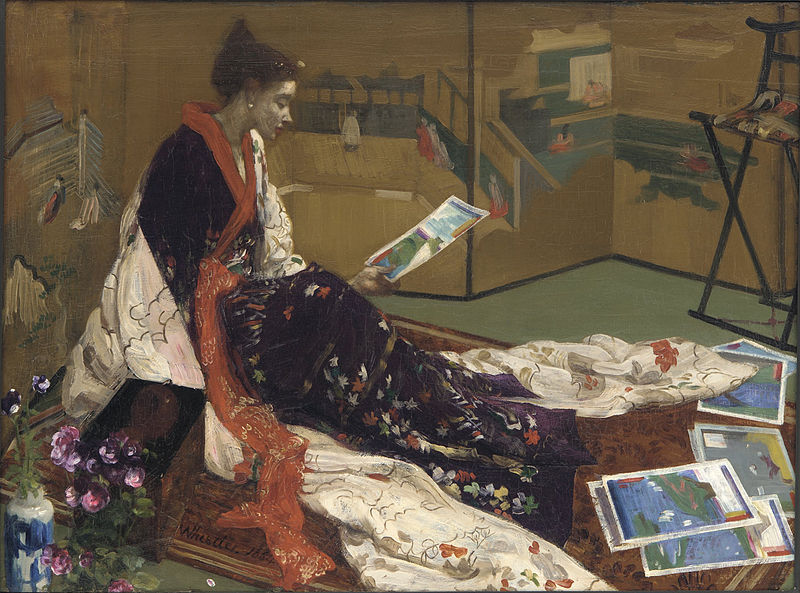 File:James McNeill Whistler - Caprice in Purple and Gold- The Golden Screen - Google Art Project.jpg