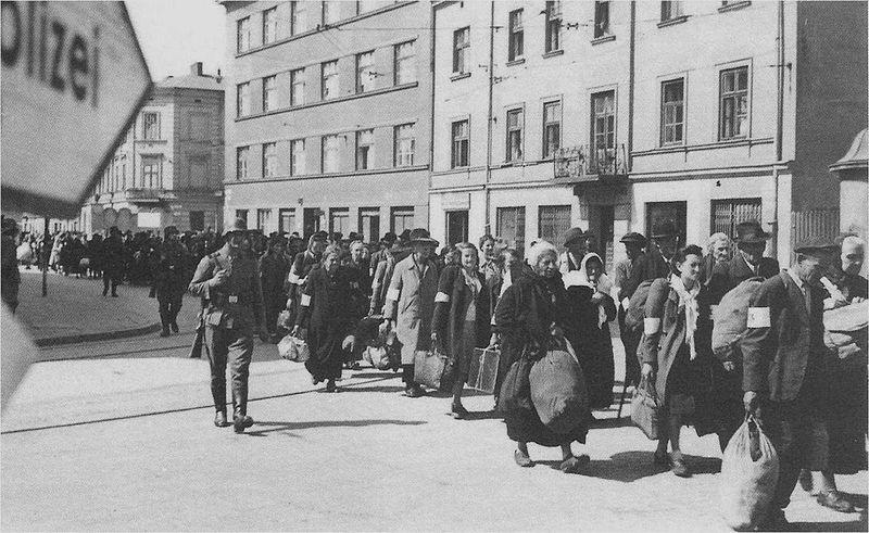 File:Krakow Ghetto 06694.jpg