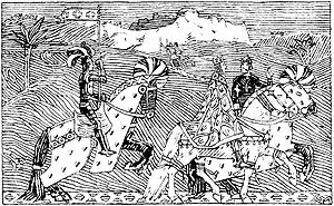 Magnussonnenes saga 3 - G. Munthe.jpg
