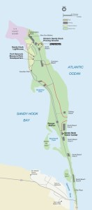 File NPS sandy hook map pdf   Wikimedia Commons File NPS sandy hook map pdf