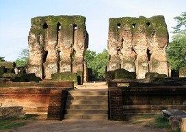 Polonnaruwa 02