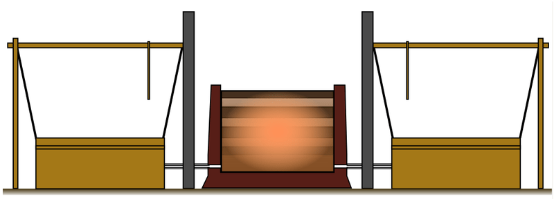 File:Tatara steel making method NT.PNG