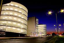 Flughafen Nurnberg Wikipedia