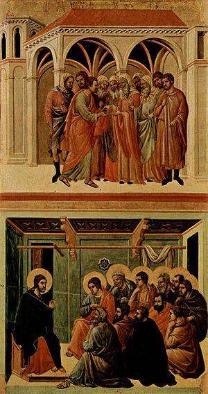 Duccio di Buoninsegna 034