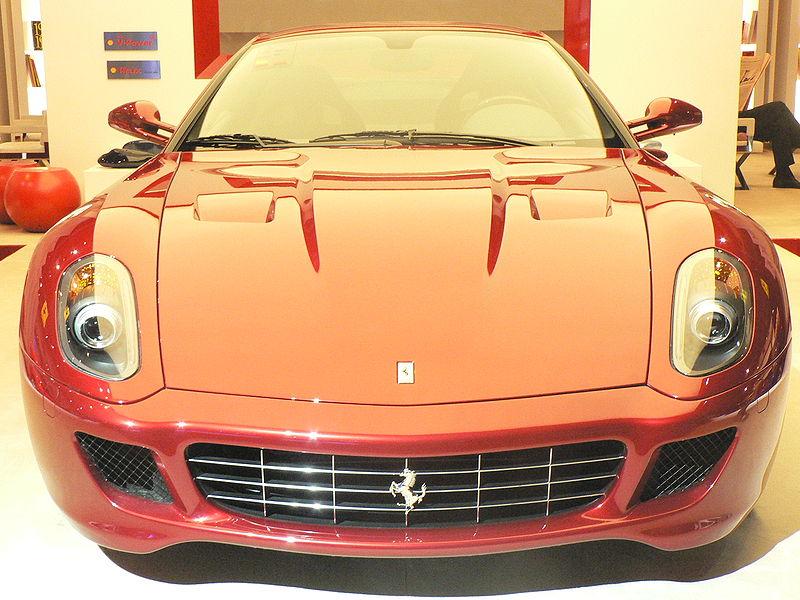 File:Ferrari 599GTB 2.JPG