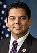 Raul Ruiz, official portrait, 113th congress (cropped).jpg