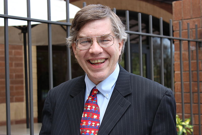 File:Sean Haugh.JPG