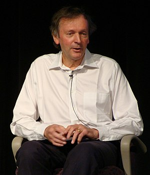 Rupert Sheldrake, Toward a Science of Consciou...