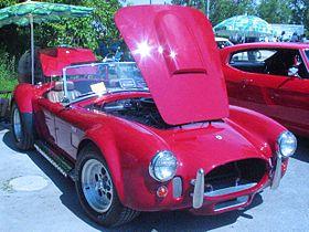 '66 Shelby AC Cobra (Auto classique Laval '11).jpg