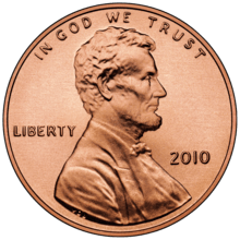 2010 cent obverse.png