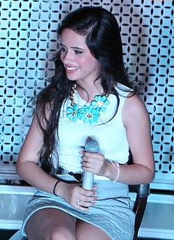 Camila Cabello Camila