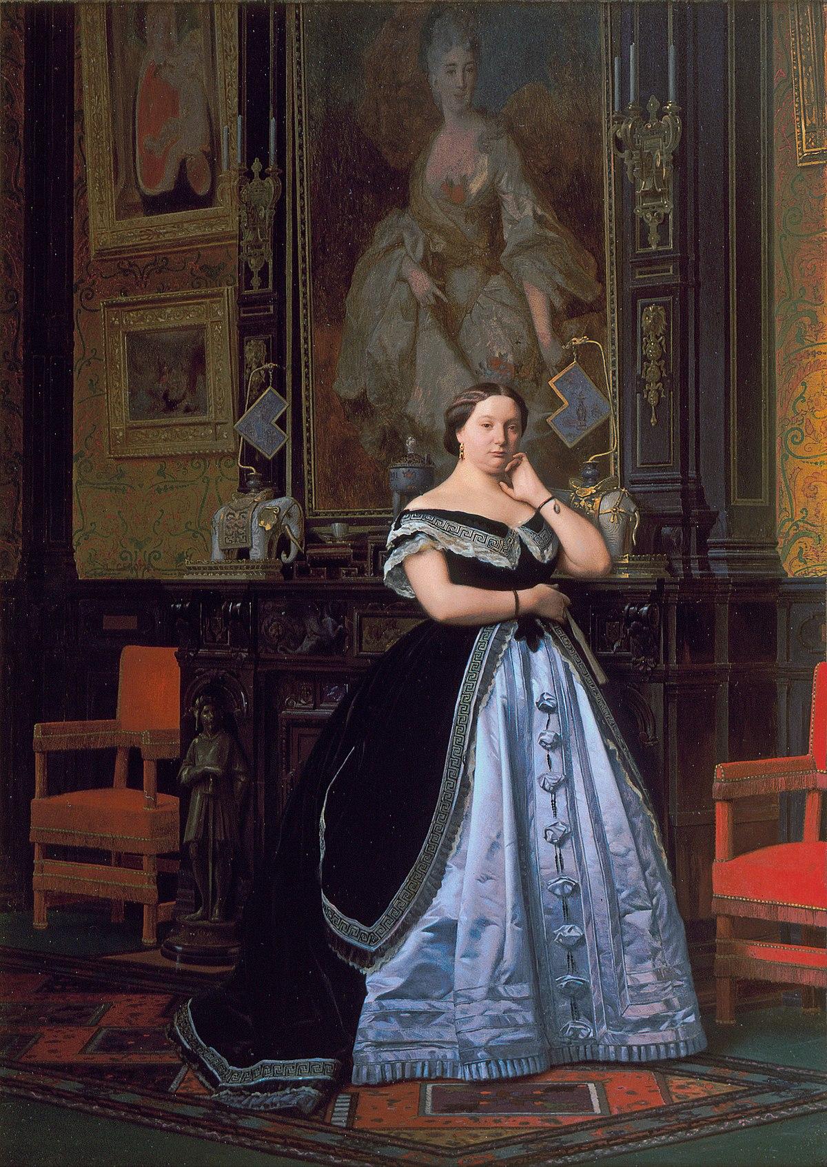 Charlotte De Rothschild Wikipedia