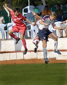 https://i2.wp.com/upload.wikimedia.org/wikipedia/commons/thumb/0/0c/Female_Football_2007_Military_World_Games.jpg/220px-Female_Football_2007_Military_World_Games.jpg?resize=220%2C278&ssl=1