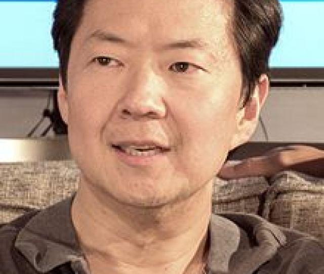Ken Jeong March 2015 Jpg