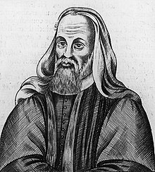 https://i2.wp.com/upload.wikimedia.org/wikipedia/commons/thumb/0/0c/Pelagius.jpg/220px-Pelagius.jpg