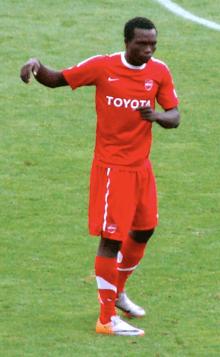 Vincent Aboubakar.png