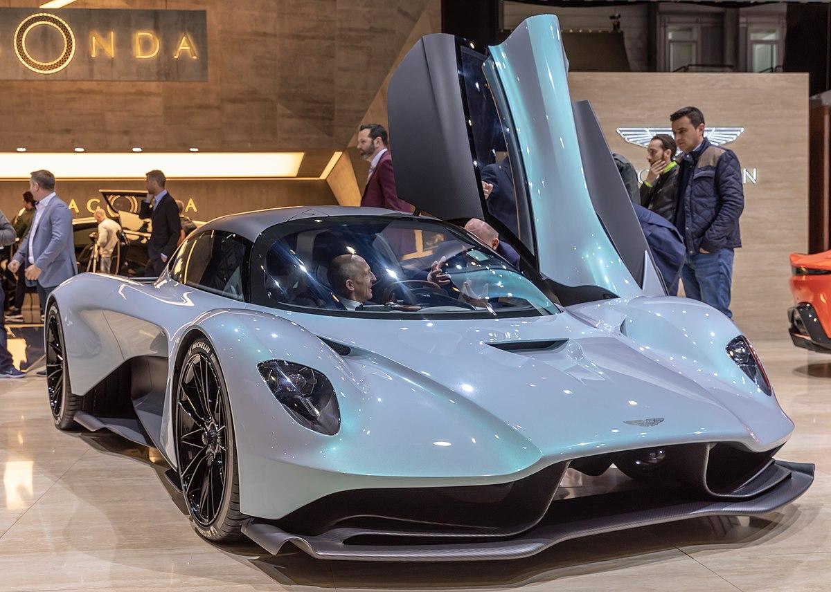 Aston Martin Valhalla Wikip 233 Dia