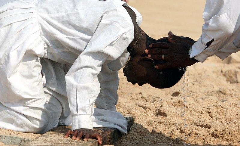 File:Benin baptism2.jpg