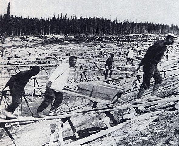 Αποτέλεσμα εικόνας για ΔΙΩΞΕΙΣ ΕΛΛΗΝΩΝ ΣΤΗΝ ΕΣΣΔ